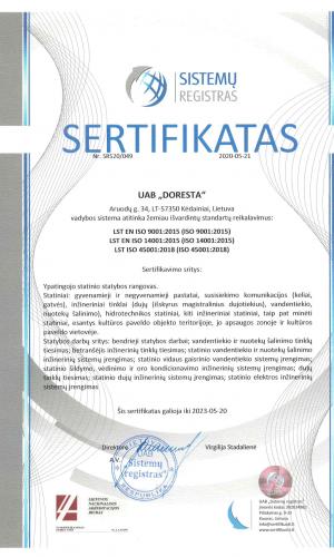 ISO sertifikatai-1